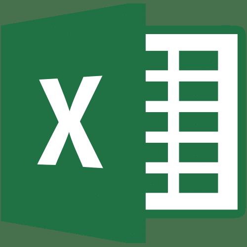 Formation Excel avec Cours-Bureautique